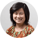Ministry CoordinatorMelody Cheng