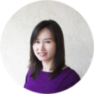 Administrative AssistantKathy Ma